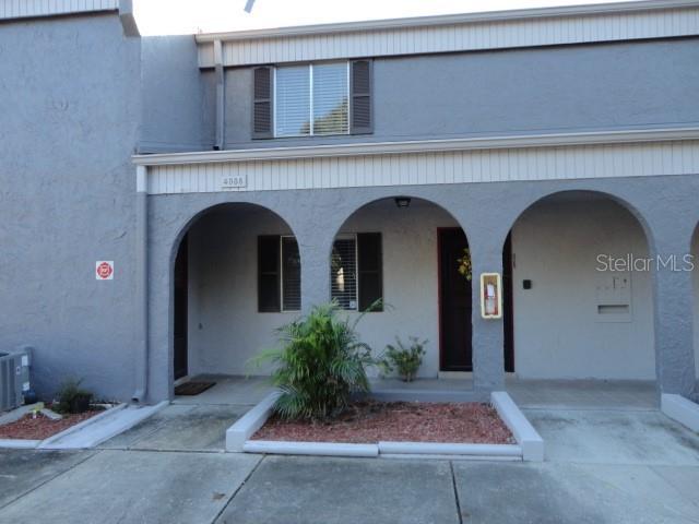 4038 CORTEZ DRIVE #A Property Photo