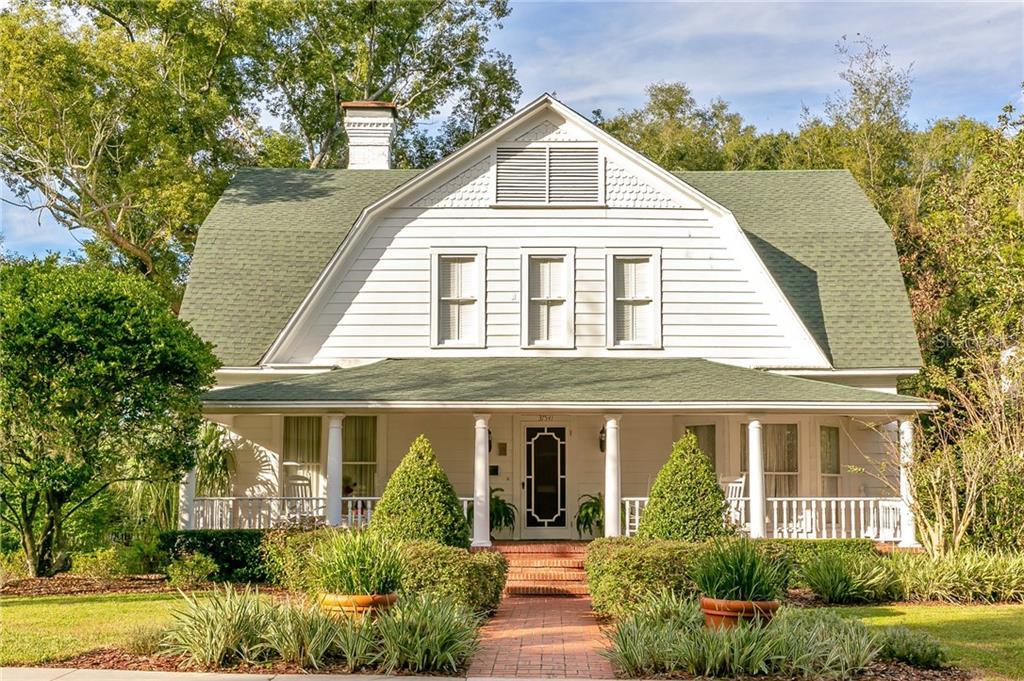 Baldwins Second Add Real Estate Listings Main Image