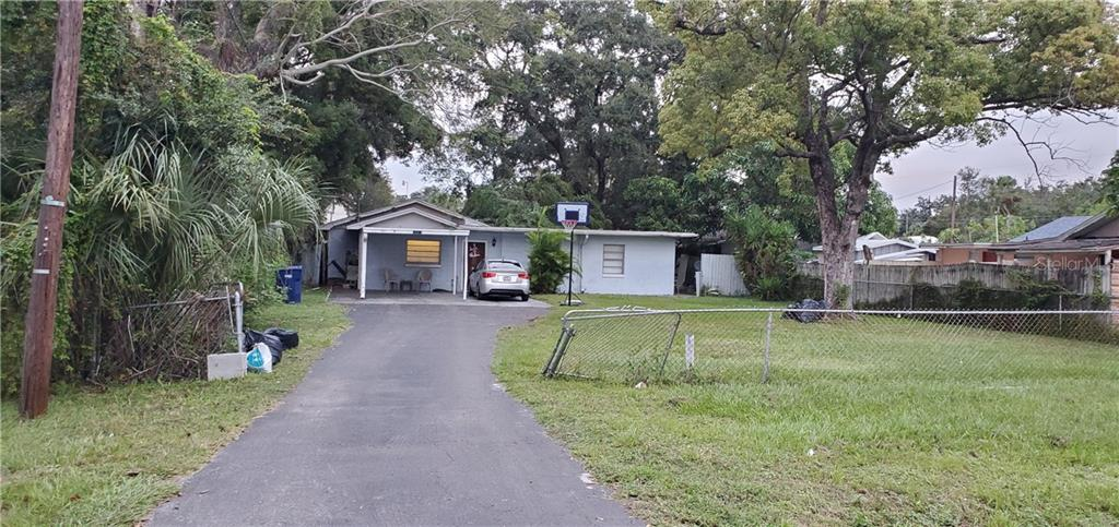 4403 W Virginia Avenue Property Photo
