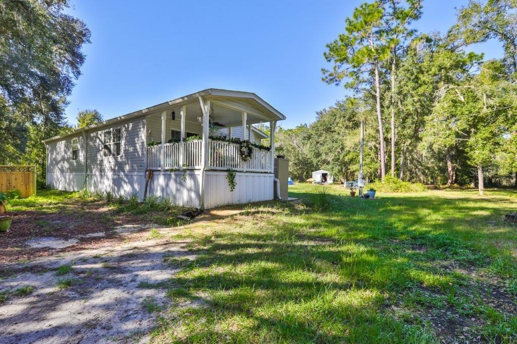 2417 CRYSTAL SPRINGS ROAD Property Photo