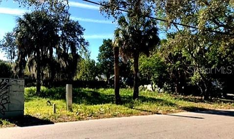 NORTH 50TH ST Property Photo - TAMPA, FL real estate listing