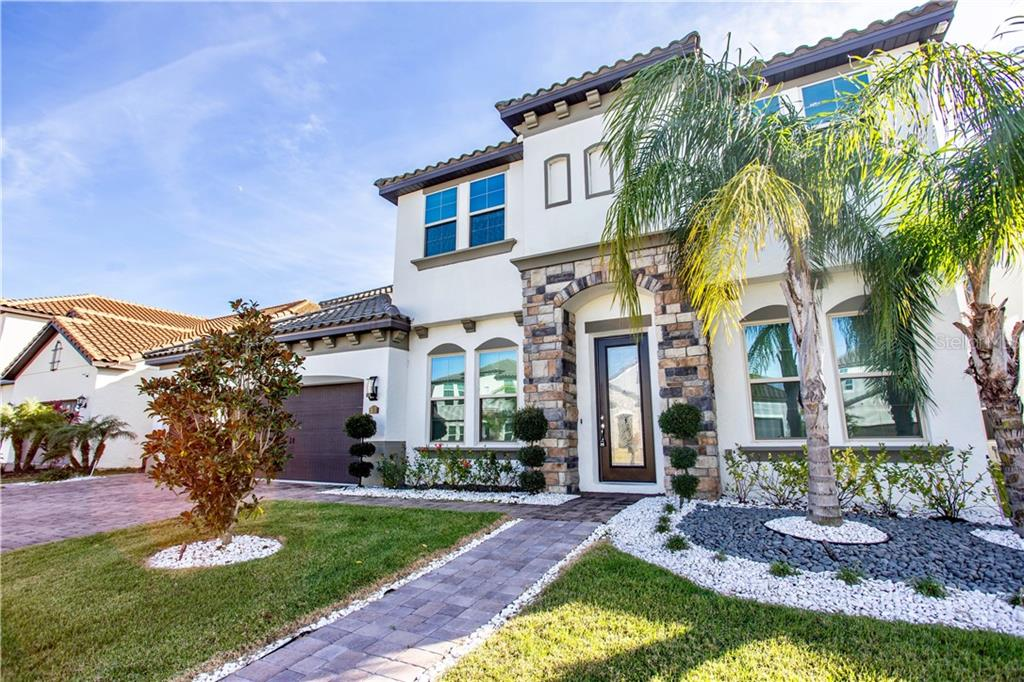 8137 CHILTON DRIVE Property Photo - ORLANDO, FL real estate listing