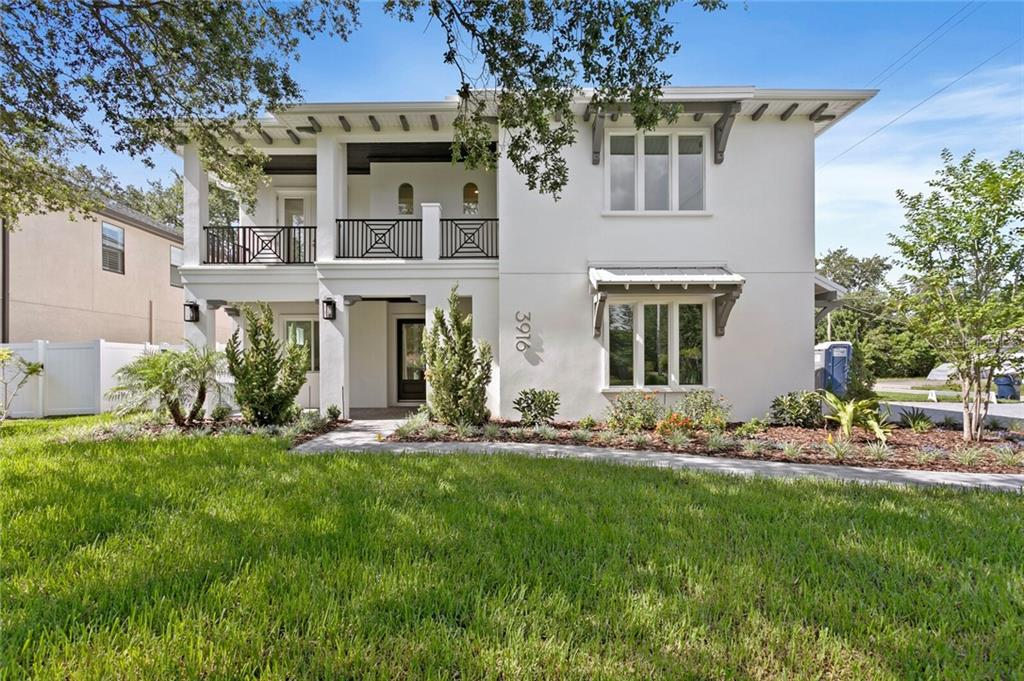 33609 Real Estate Listings Main Image