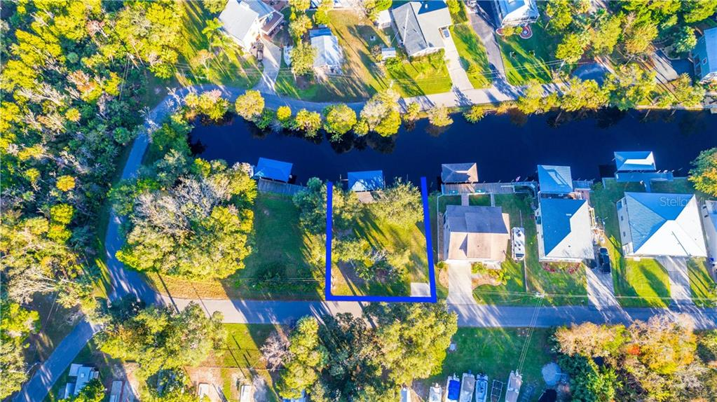 5675 S SEA OTTER PATH Property Photo - HOMOSASSA, FL real estate listing