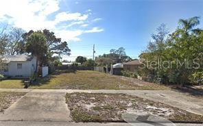 6550 1st Ave S Property Photo