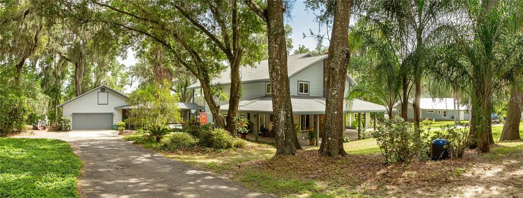 31404 REED RD Property Photo - DADE CITY, FL real estate listing