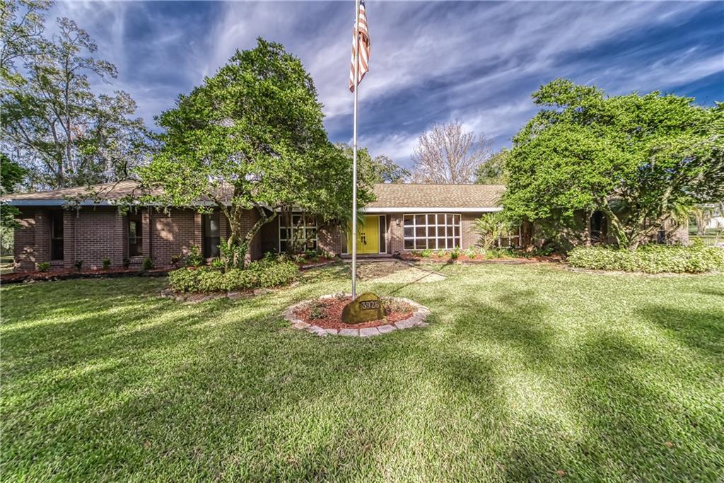 3926 SUMNER RD Property Photo - DOVER, FL real estate listing