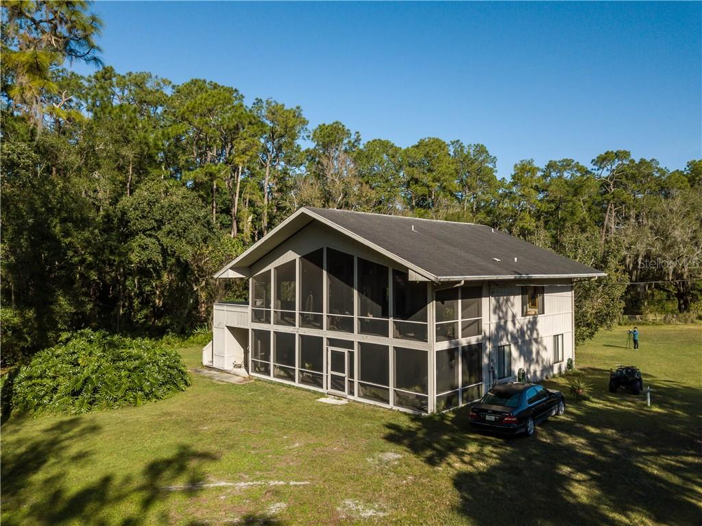 19201 GUNN HIGHWAY Property Photo - ODESSA, FL real estate listing