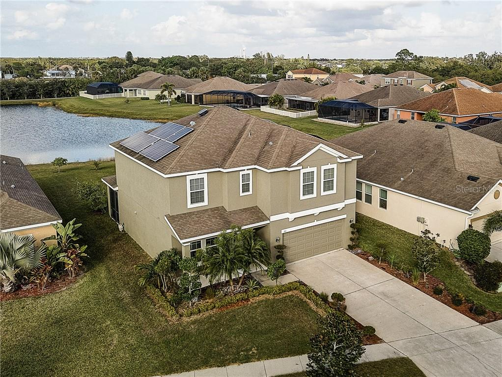 511 15TH AVE NW Property Photo - RUSKIN, FL real estate listing