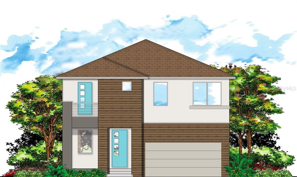 3125 W NAPOLEON AVENUE, TAMPA, FL 33611 - TAMPA, FL real estate listing