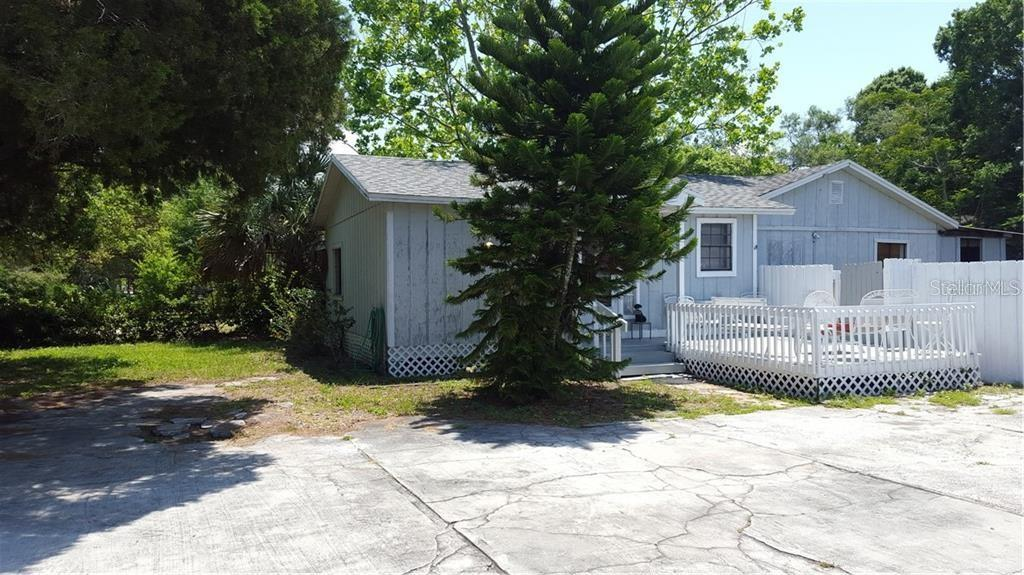 3516 W Bay Avenue Property Photo