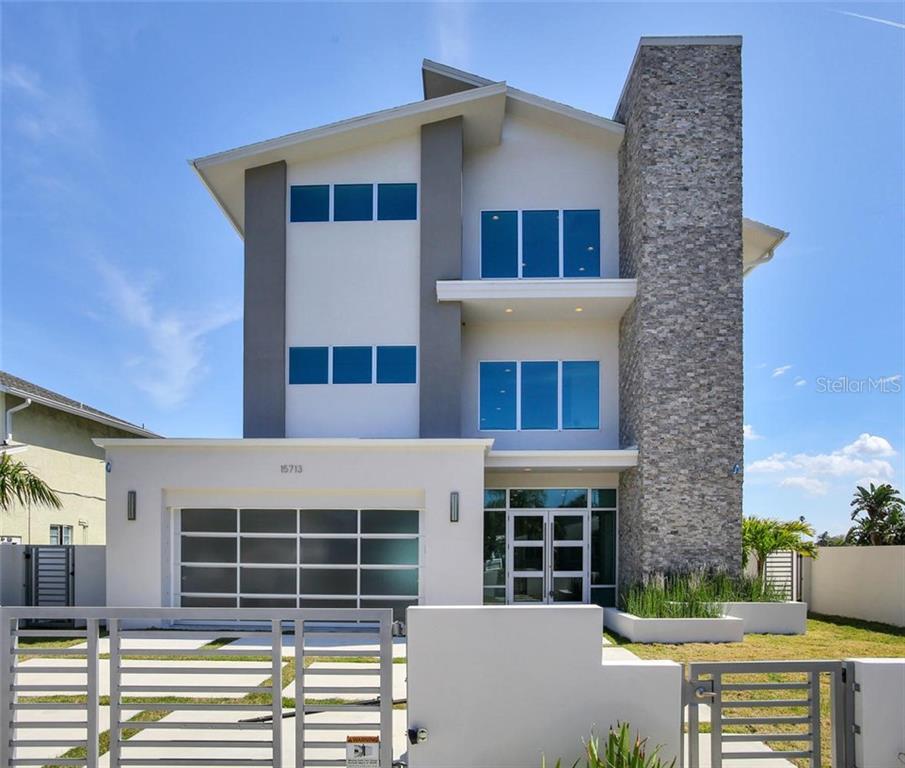 Redington Beach Real Estate Listings Main Image