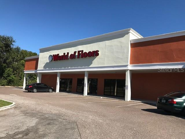 13755 N Dale Mabry Highway Property Photo