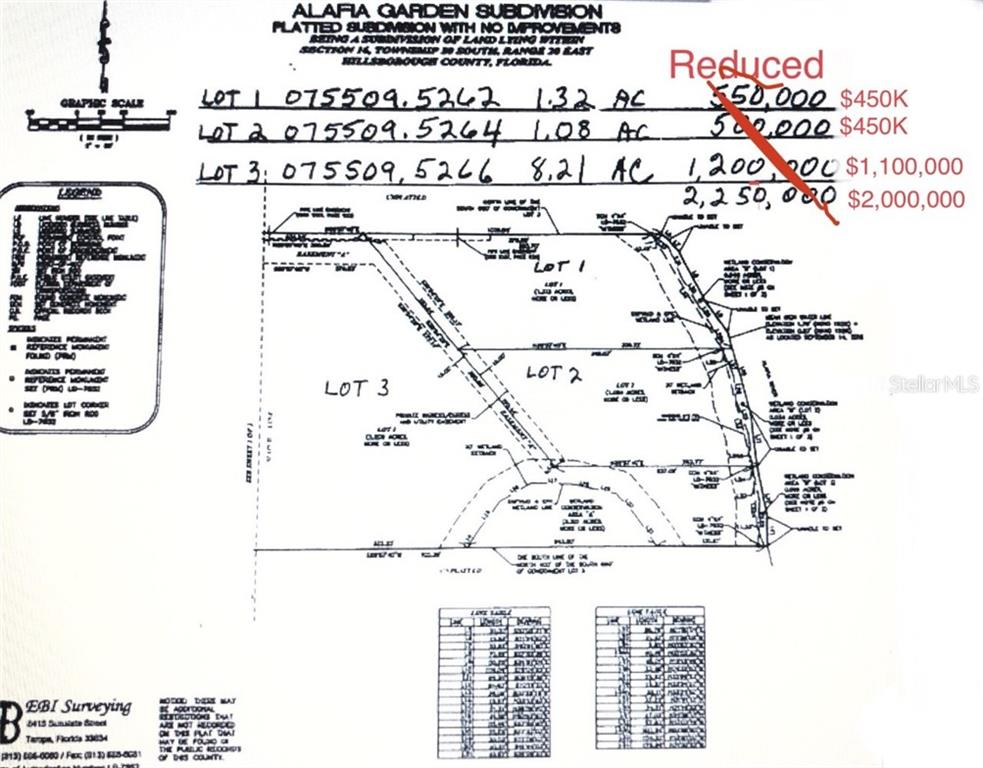 7806 ALAFIA DRIVE Property Photo - RIVERVIEW, FL real estate listing