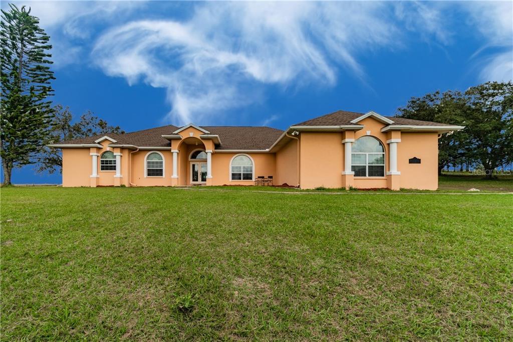 37616 SKY RIDGE CIR Property Photo - DADE CITY, FL real estate listing