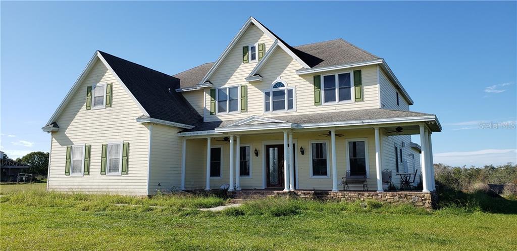 33541 Real Estate Listings Main Image