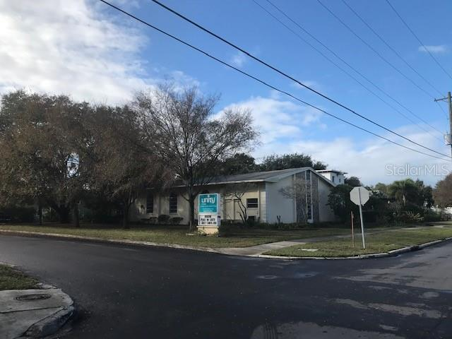 3302 W HORATIO Property Photo - TAMPA, FL real estate listing