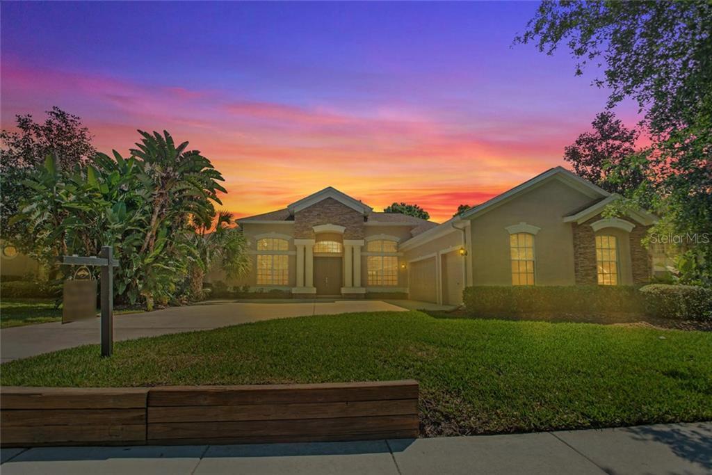 1509 BRILLIANT CUT WAY Property Photo - VALRICO, FL real estate listing