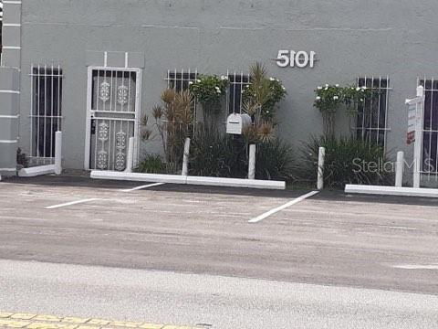 5101 N 34TH STREET Property Photo - TAMPA, FL real estate listing