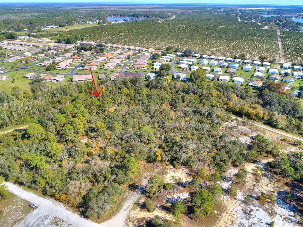 1216 CACOA RD Property Photo - LAKE PLACID, FL real estate listing