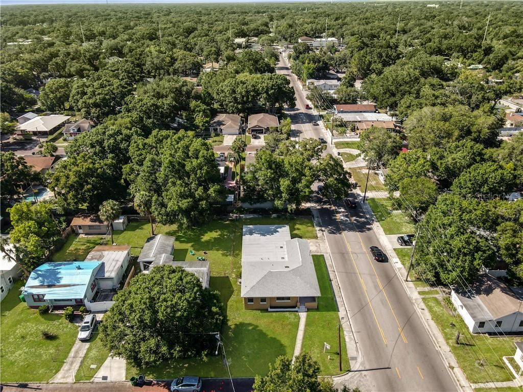 701 W INDIANA AVENUE Property Photo - TAMPA, FL real estate listing