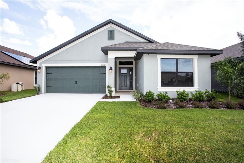 6102 162ND AVENUE E Property Photo - PARRISH, FL real estate listing