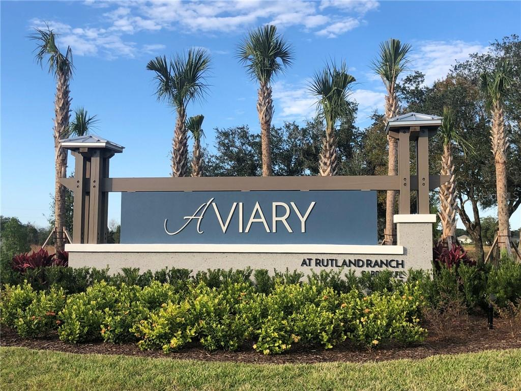 6024 162ND AVENUE E Property Photo - PARRISH, FL real estate listing