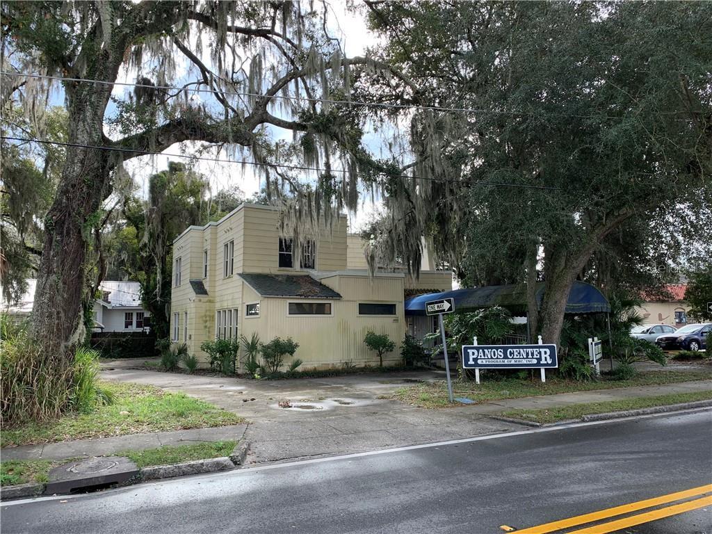 1403 W REYNOLDS ST Property Photo - PLANT CITY, FL real estate listing
