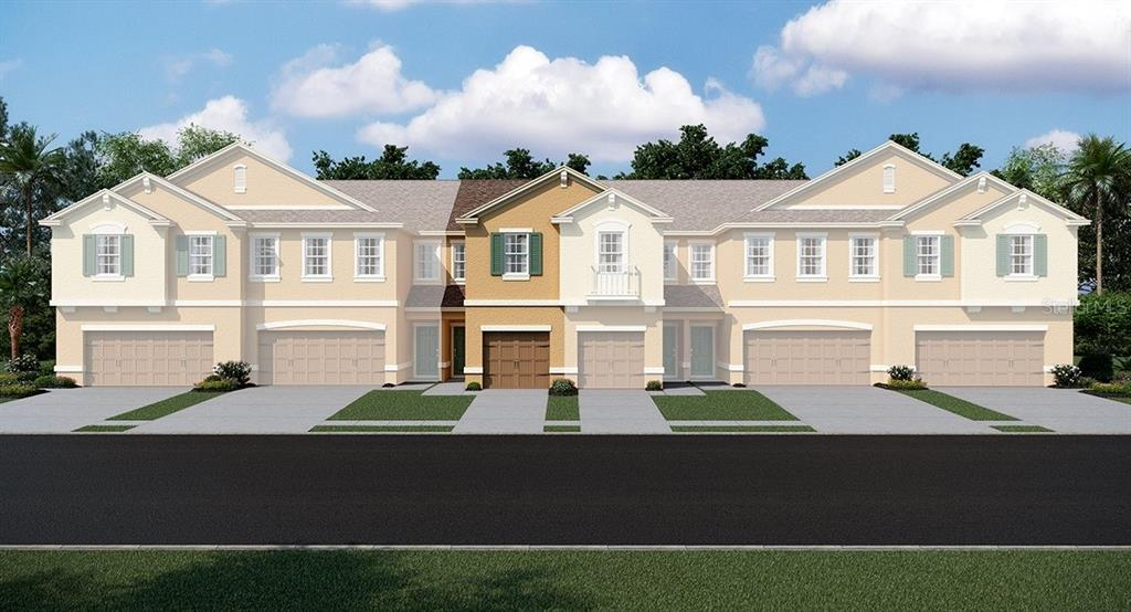 10064 RED EAGLE DR Property Photo - ORLANDO, FL real estate listing