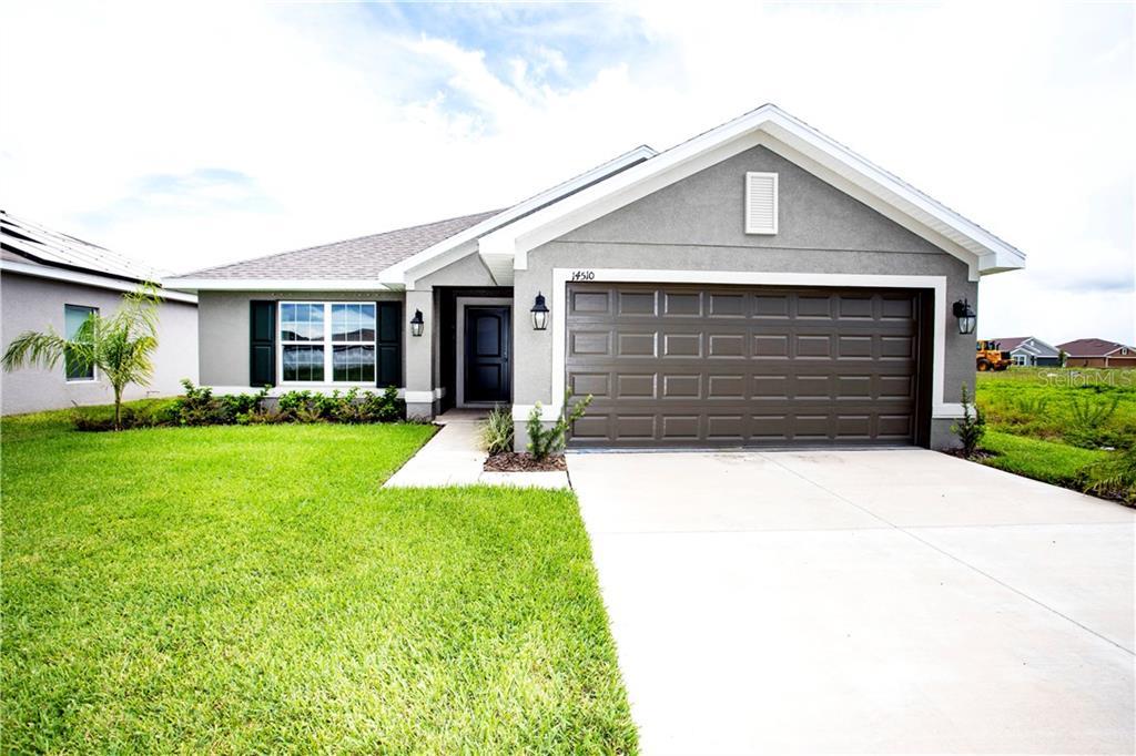 6137 162ND AVENUE E Property Photo - PARRISH, FL real estate listing
