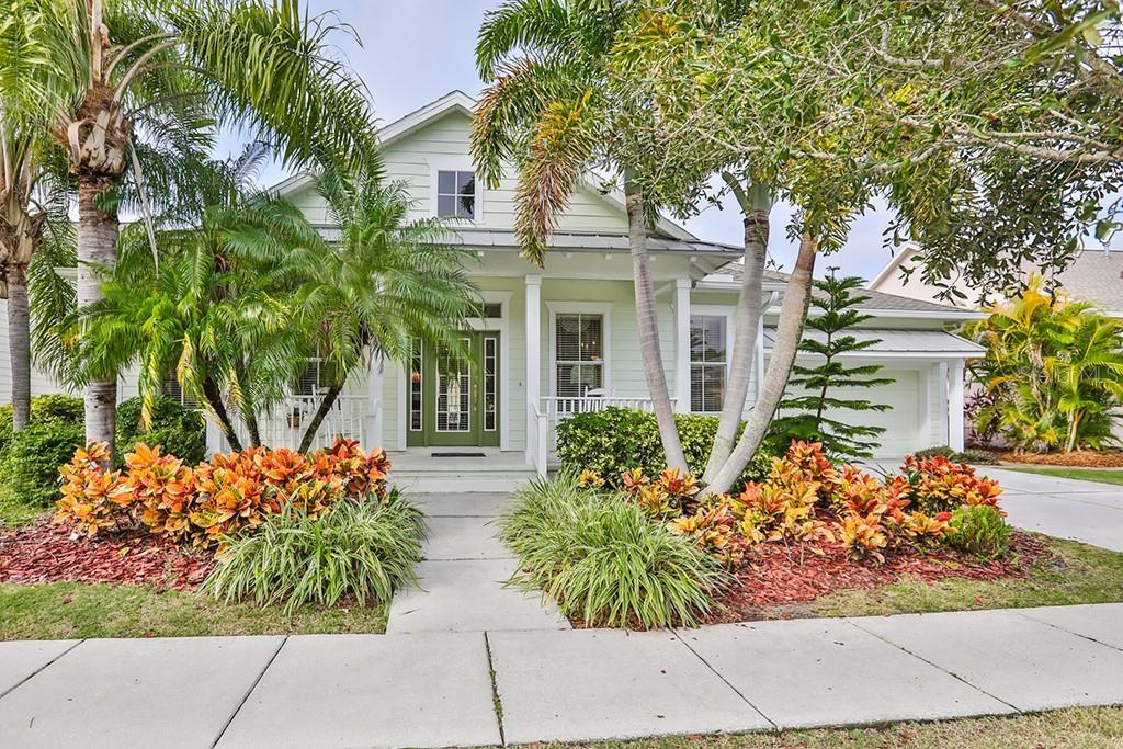 5616 SKIMMER DR Property Photo - APOLLO BEACH, FL real estate listing