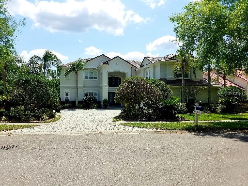 3912 S NINE DR Property Photo - VALRICO, FL real estate listing