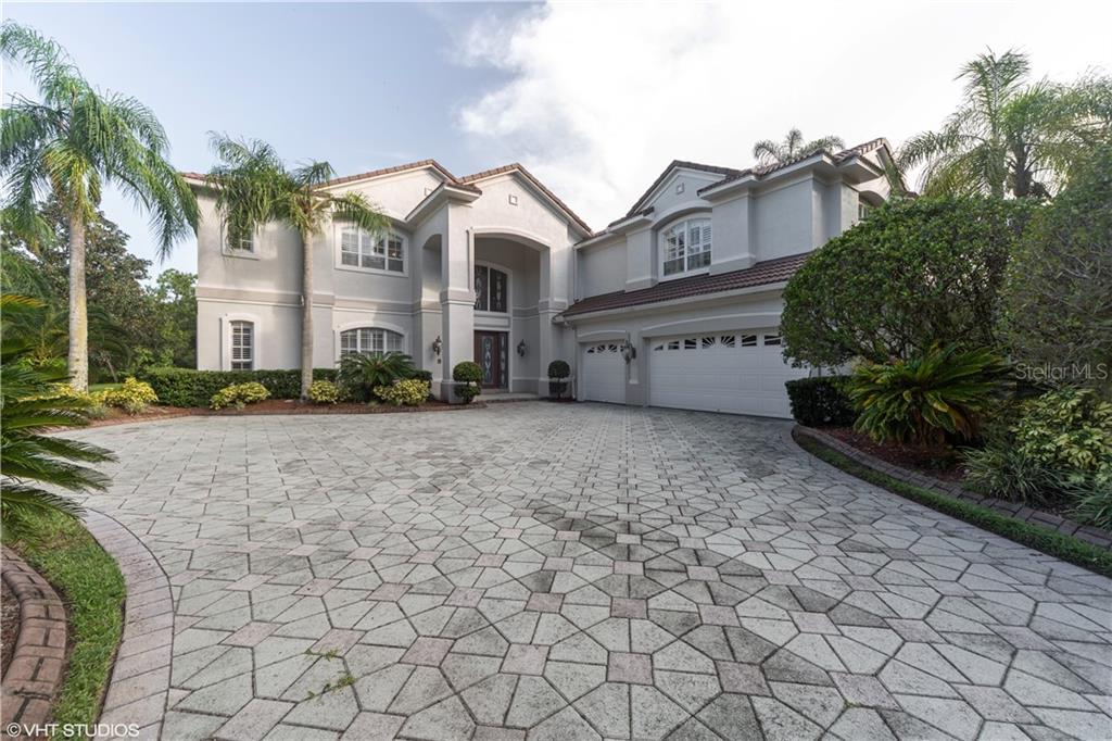 3912 S NINE DRIVE Property Photo - VALRICO, FL real estate listing