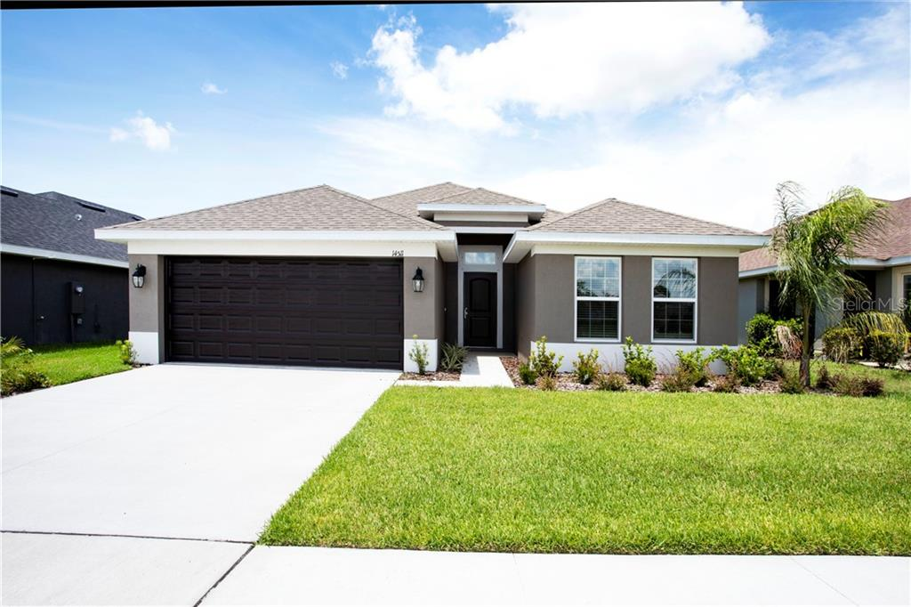 6119 162ND AVENUE E Property Photo - PARRISH, FL real estate listing