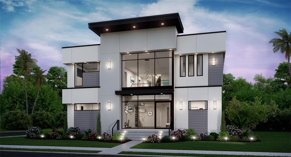 3107 S SCHILLER ST Property Photo - TAMPA, FL real estate listing