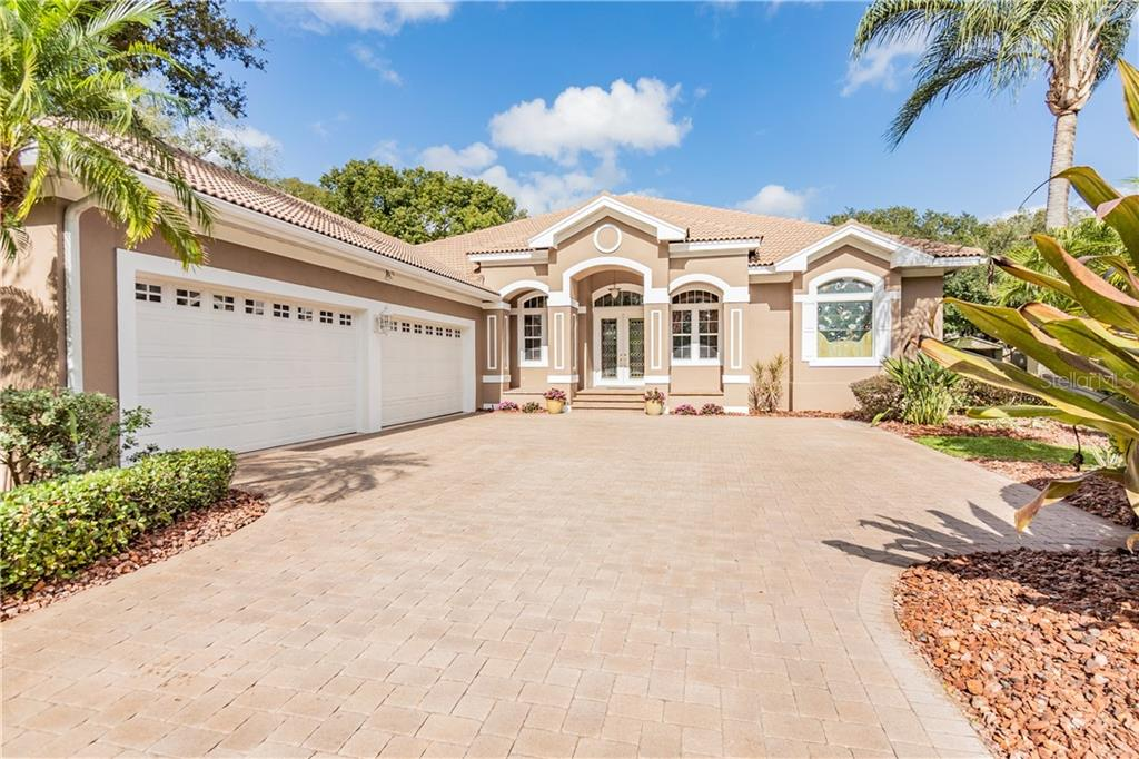 1512 BATES ST Property Photo - BRANDON, FL real estate listing