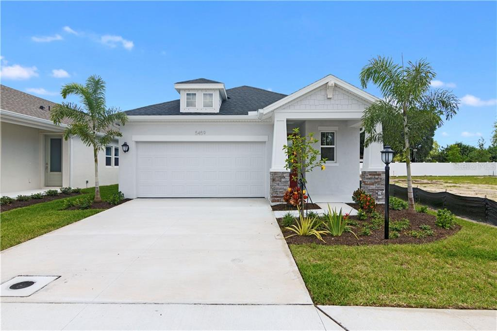 5459 PICKEREL WAY Property Photo - SARASOTA, FL real estate listing