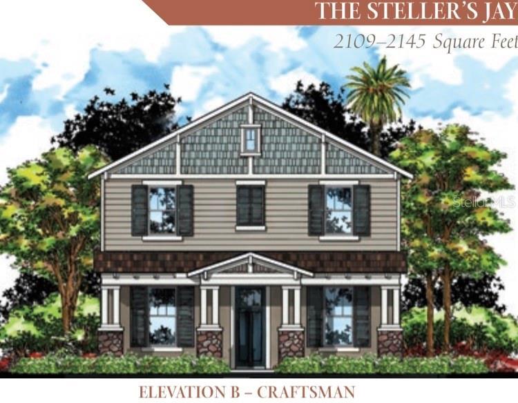 2162 DARTMOUTH AVENUE N Property Photo - SAINT PETERSBURG, FL real estate listing