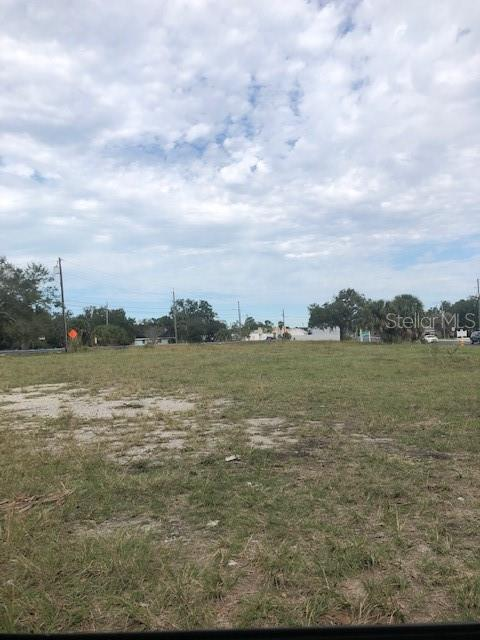 N MYRTLE AVE Property Photo - CLEARWATER, FL real estate listing