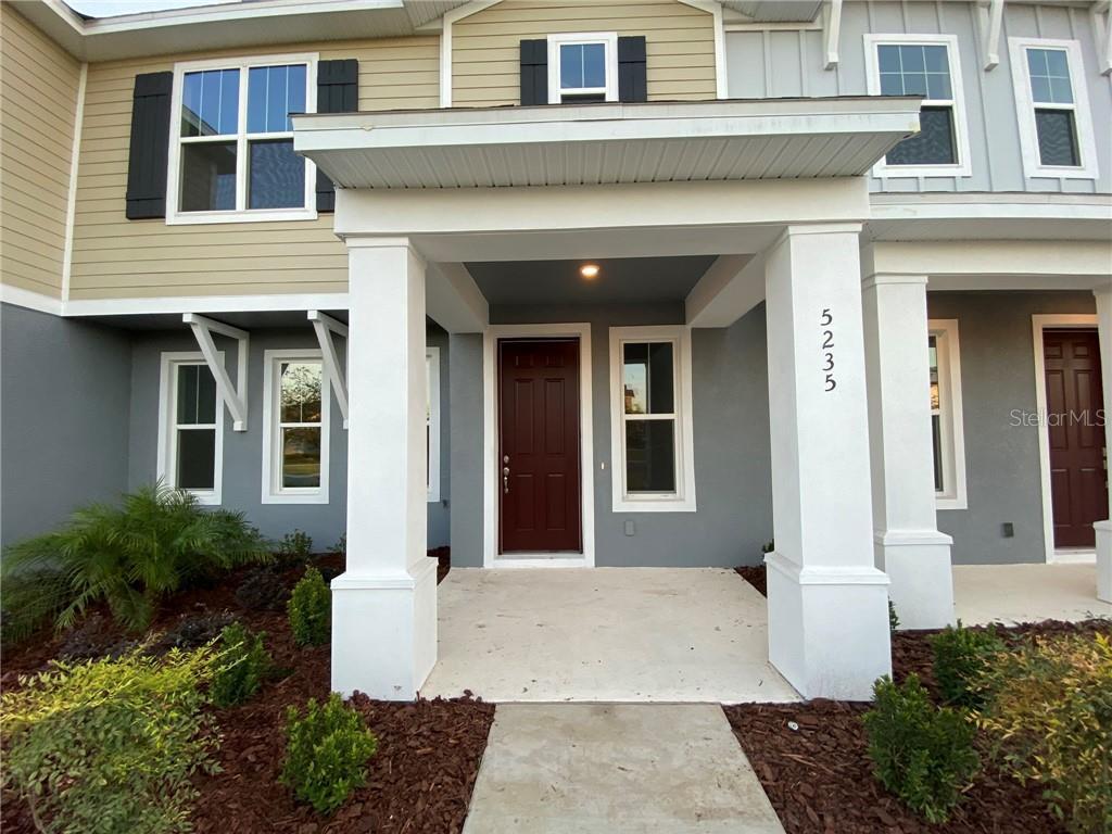5235 Avalon Park Blvd Property Photo