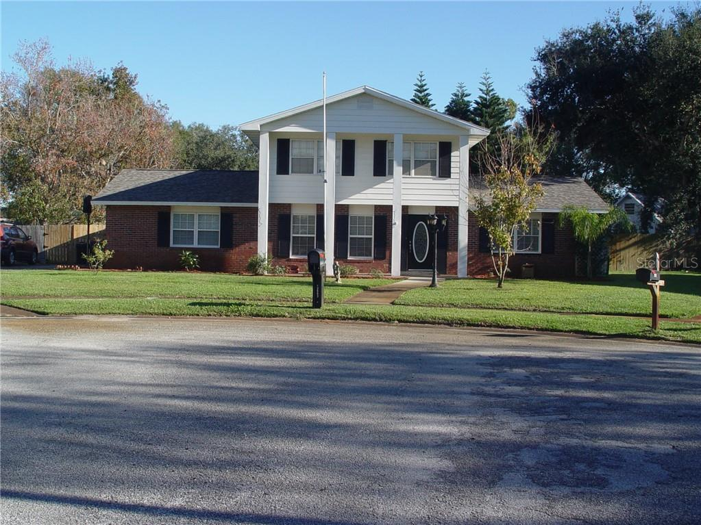 3663 FRAZIER CT Property Photo - TITUSVILLE, FL real estate listing