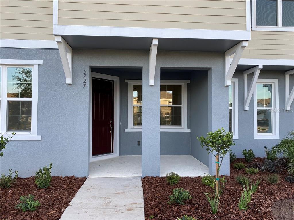 5227 Avalon Park Blvd Property Photo