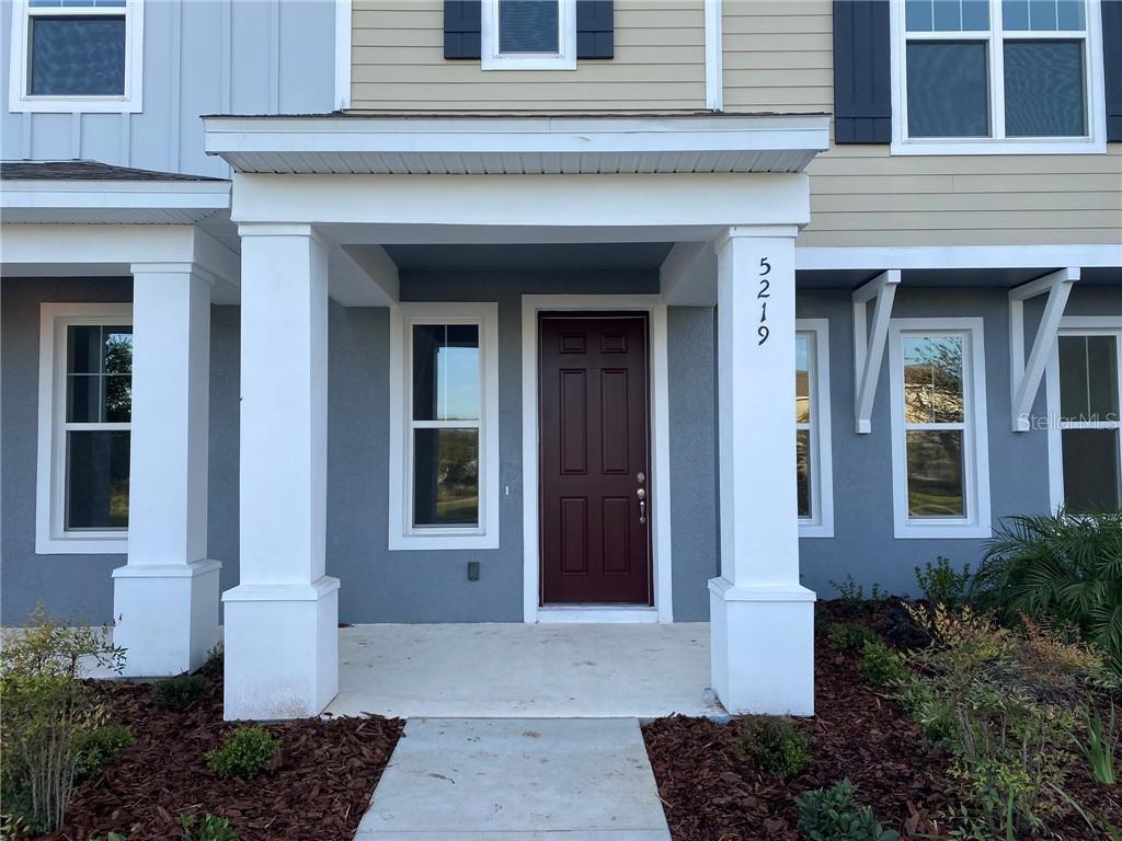 5219 Avalon Park Blvd Property Photo