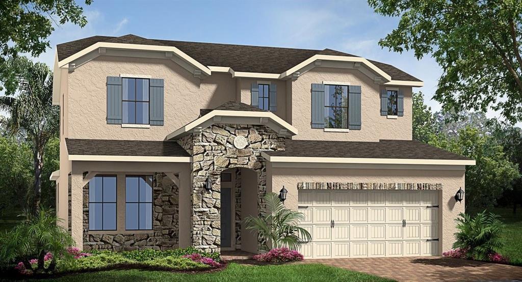 856 Boxelder Avenue Property Photo