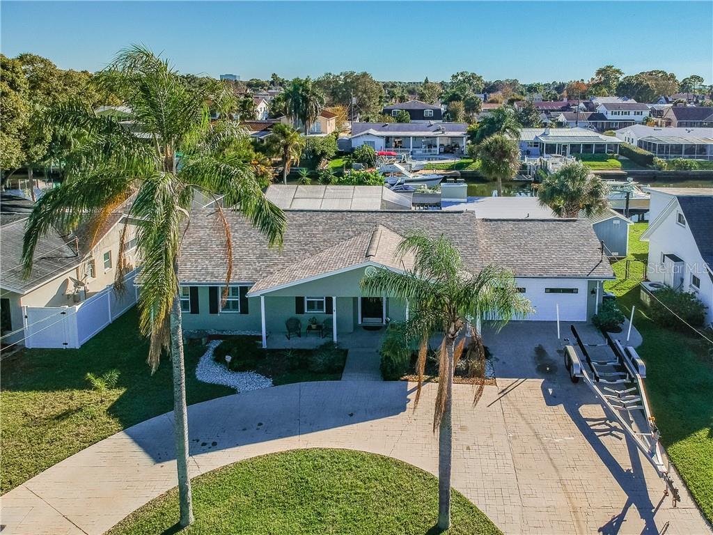 8712 ELMWOOD LN Property Photo - TAMPA, FL real estate listing