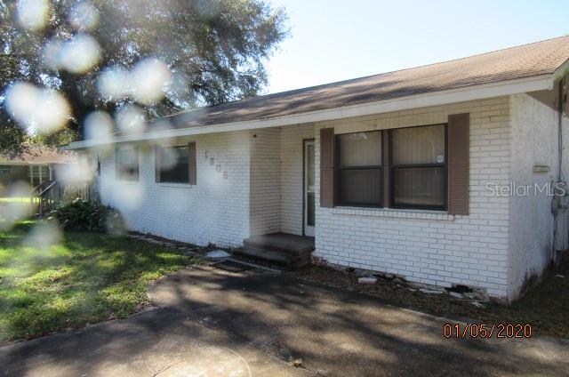 1305 S WALKER STREET Property Photo