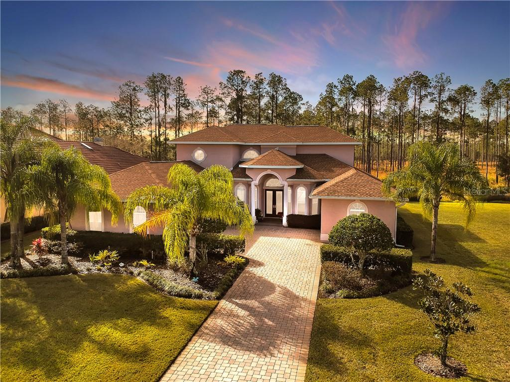 10568 CORY LAKE DR Property Photo - TAMPA, FL real estate listing