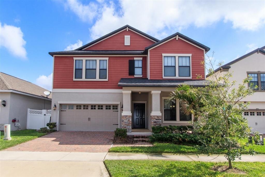 13285 PENSHURST LN Property Photo - WINDERMERE, FL real estate listing