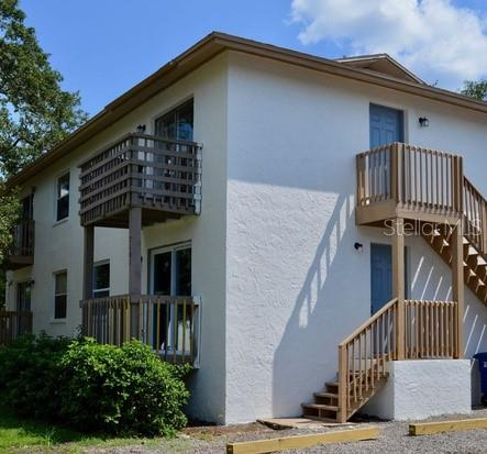 7102 S Kissimmee Street #ad Property Photo