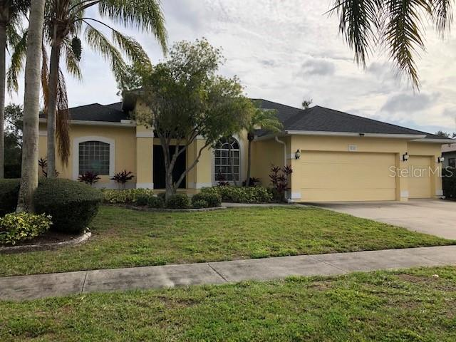 818 GREENVIEW DR Property Photo - APOLLO BEACH, FL real estate listing